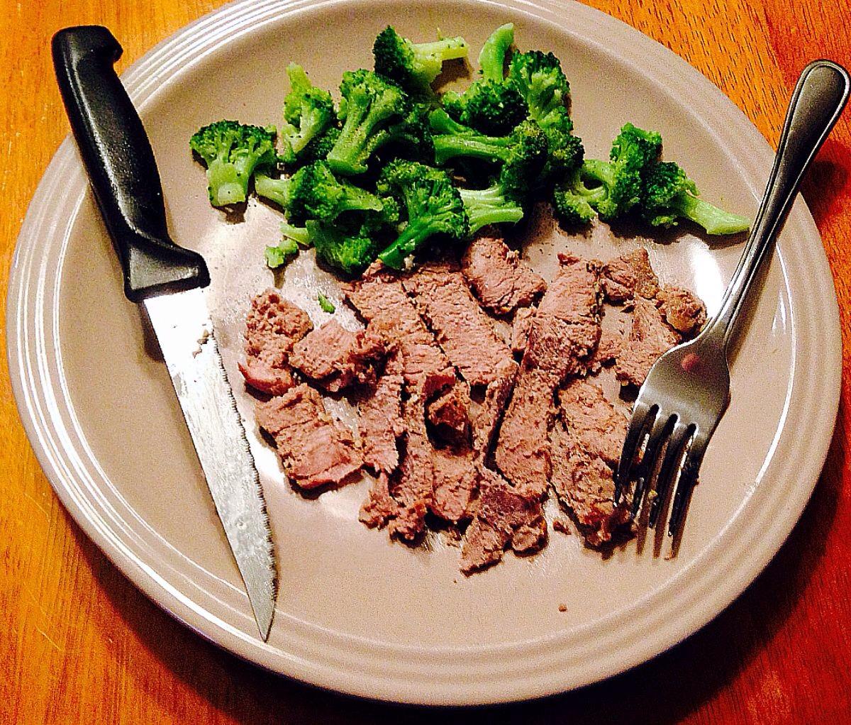 2 minute ghid pe 1900 calorie diet