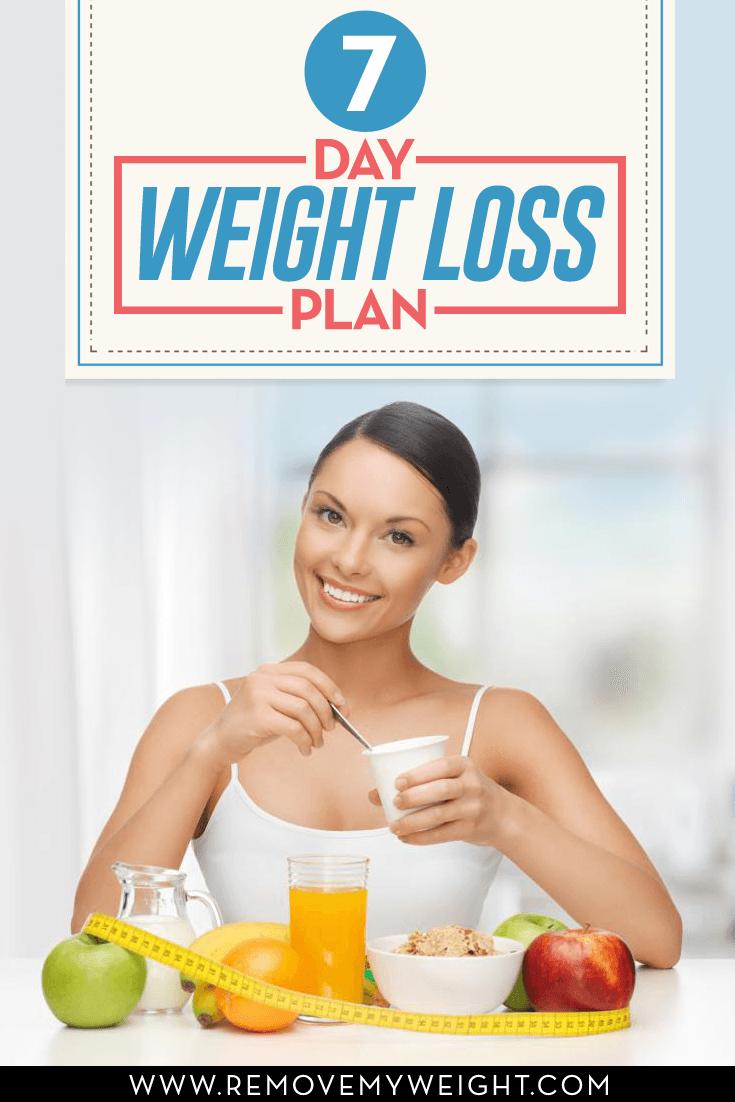 panerai 351 weight loss
