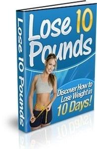 lose-10-pounds-ebook