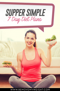 supper-simple-7-day-diet-plans