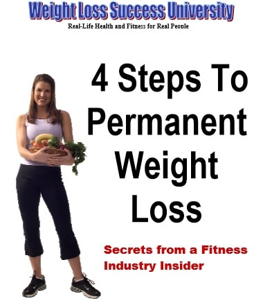 how to lose weight video download